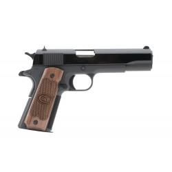 Colt 1911 Classic .45 TALO...