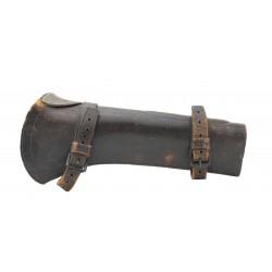 Trapdoor Carbine Boot of...
