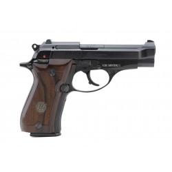 Beretta 81BB 32 ACP (PR52907)