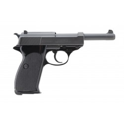 Walther P38 100 Year...