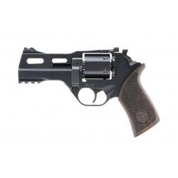 Chiappa Rhino 40DS 9mm...