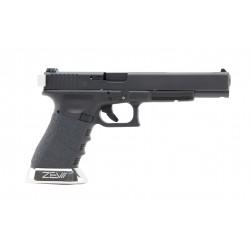 Glock 17L 9mm (PR53316)