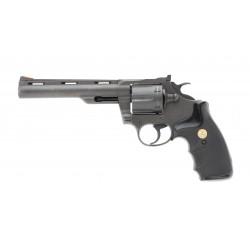 Colt Peacekeeper .357...