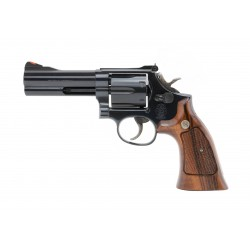 Smith & Wesson 586 .357...