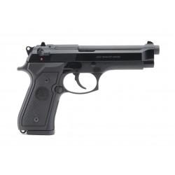 Beretta M9 9mm (PR53090)