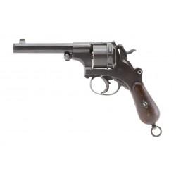 Rare Dutch Model 1873 Klein...