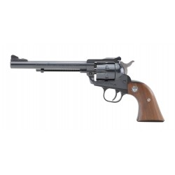 Ruger New Model Single-Six...