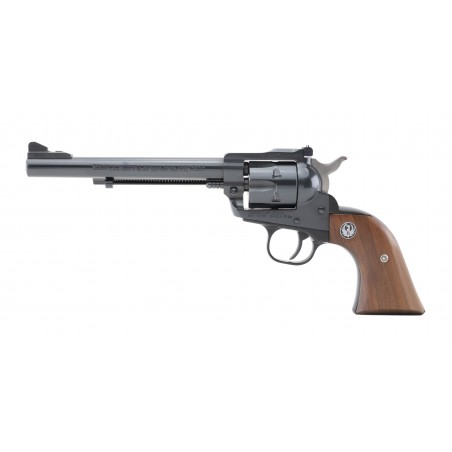 Ruger New Model Single-Six .22 LR/.22 Magnum (PR53093)