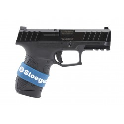 Stoeger STR-9C 9mm (NGZ14) New