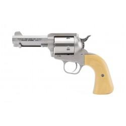 Freedom Arms 1997 Custom...