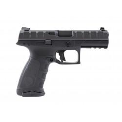 Beretta APX 9mm (PR53327) NEW
