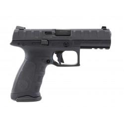 Beretta APX 9mm (PR53328) NEW