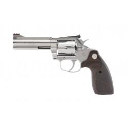 Colt King Cobra Target .357...