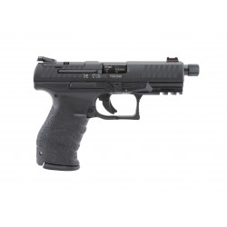 Walther PPQ Classic Q4...