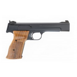 Smith & Wesson 41 .22 LR...
