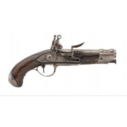French First Model an 9...