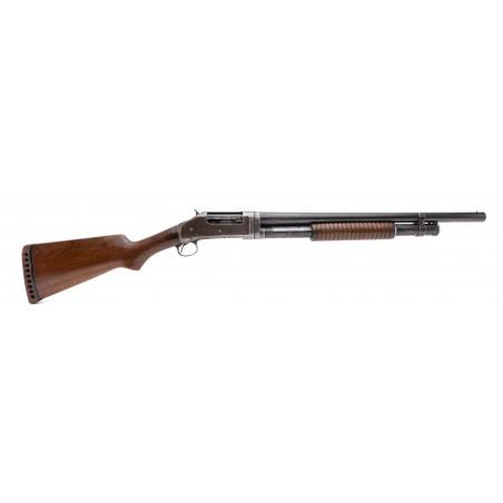 """Winchester 1897 """"Riot"""" 12 Gauge (W11153)"""