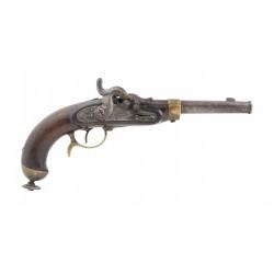 Prussian Model 1850...