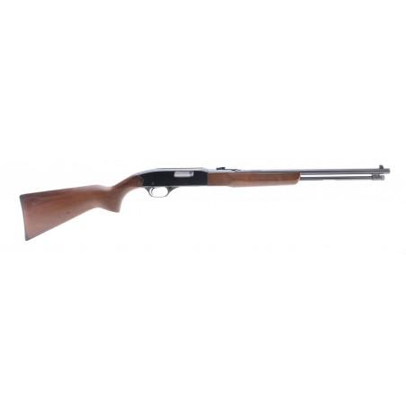 Winchester 190 .22 LR (W11264)