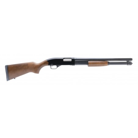 Winchester 1300 Defender 12 Gauge (W11265)