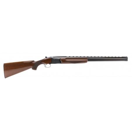 Winchester 101 XTR 12 Gauge (W11161)