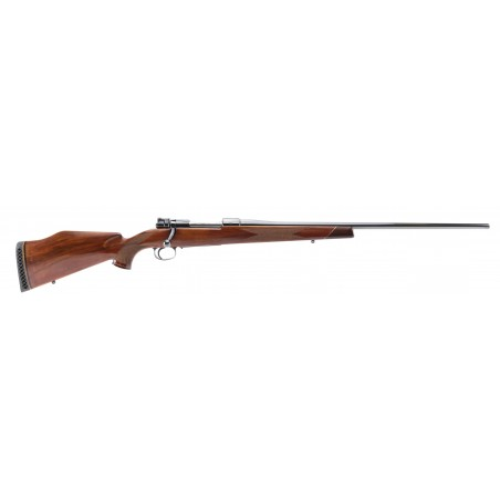 Weatherby Pre-Mark V .300 Weatherby Magnum (R29156)