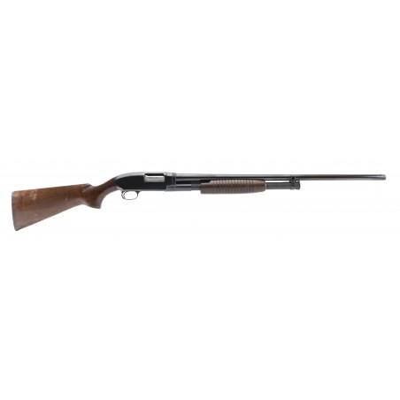 Winchester 12 12 Gauge (W11150)