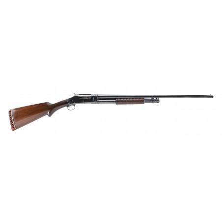 Winchester 1897 12 Gauge (W11154)