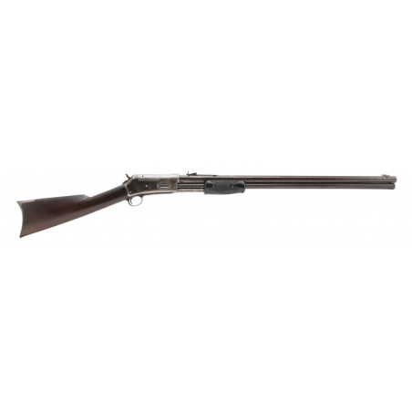 Colt Large Frame Lighting Rifle 50 Express (AC206)