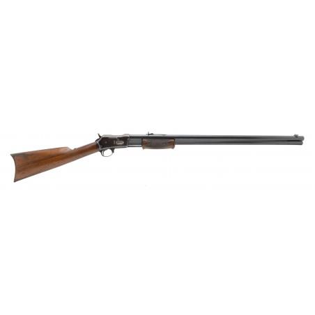 Colt Medium Frame Lightning Rifle (AC154)