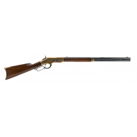Winchester 1866 Rifle .44 RF (AW172)