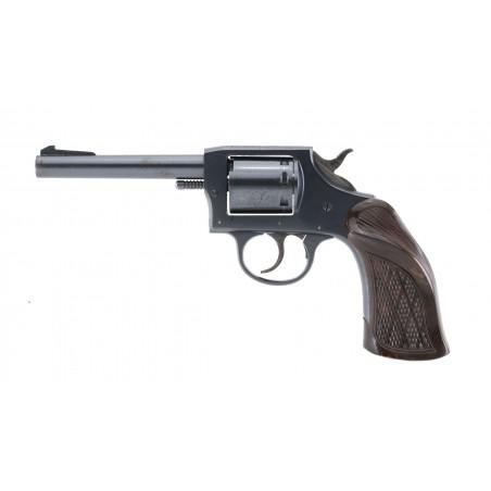 Iver Johnson Target Model 55 .22LR (PR53104)