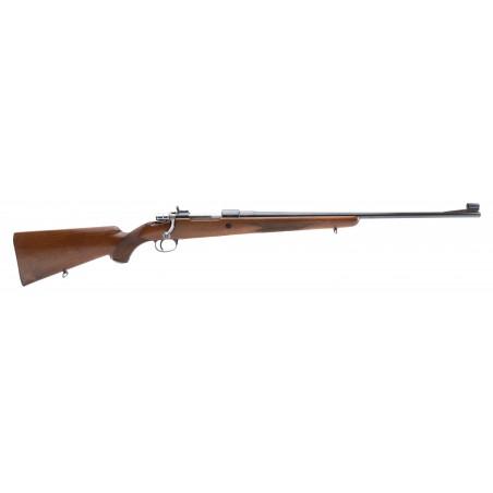 FN Safari .300 Win. Magnum (R29222)