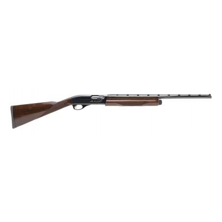 Remington 1100 LT-20 Sam Walton Special 20 Gauge (S12680)