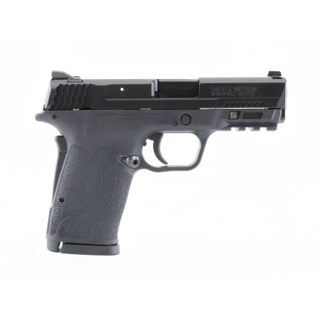 Smith & Wesson Shield EZ M2.0 9mm (NGZ27) New