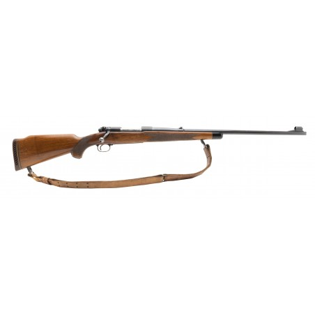 Winchester 70 Super Grade .270 Win (W10607)