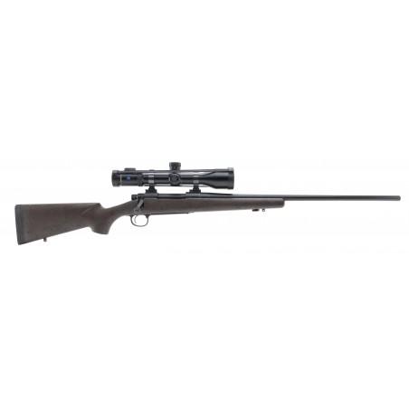 Remington 700 AWR 7mm Rem Mag (R29216)