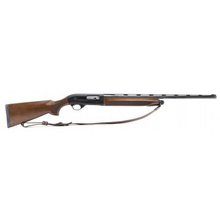 Beretta AL391 Urika 12 Gauge (S12684)