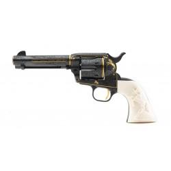 Colt Heritage Edition...