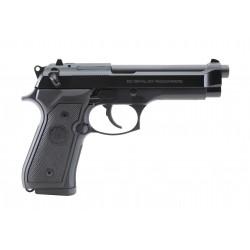 Beretta 92FS 9mm (NGZ30) New