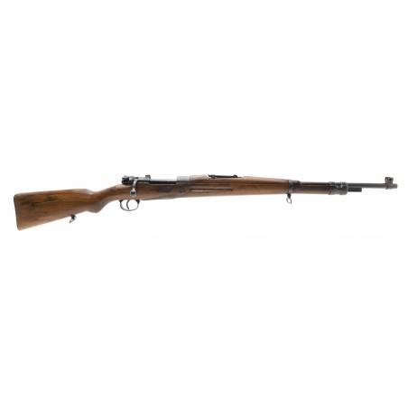 Peruvian FN 1935 7.65X53 (R29161)