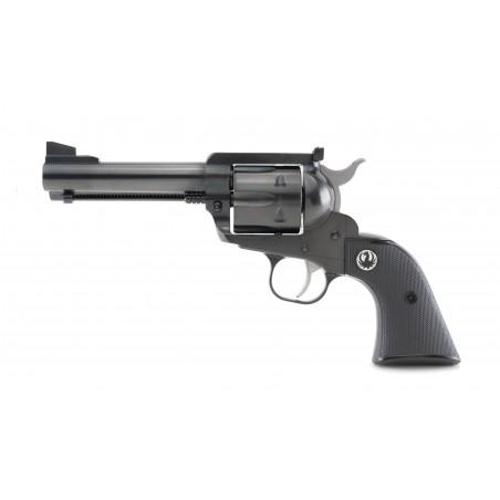 Ruger NM Blackhawk .44 Special (PR53333)