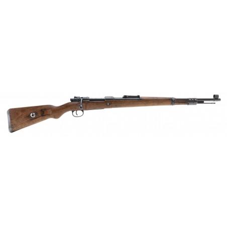Waffenwerke Brunn K98 8mm (R29172)