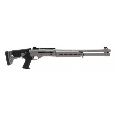 Benelli M4 H20 Custom (S12510)