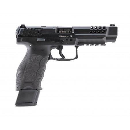 Heckler & Koch VP9L OR 9mm (NGZ54) New