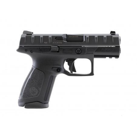 Beretta APX Centurion 9mm (NGZ32) New