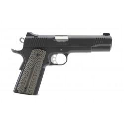 Kimber Custom TLE .45 ACP...