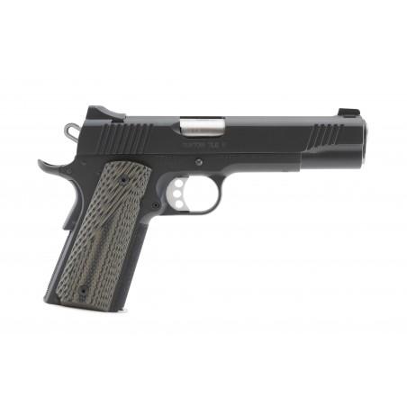 Kimber Custom TLE .45 ACP (PR53112)
