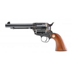 Cimarron 1873 .45 Colt...