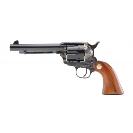 Cimarron 1873 .45 Colt (PR53335) New